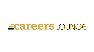Pkeil Careers Lounge 01