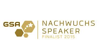 http://philipkeil.com/wp-content/uploads/2016/05/pkeil-gsa-nachwuchs-speaker-2015.jpg