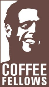 pkeil-testmonials-coffee-fellows-001
