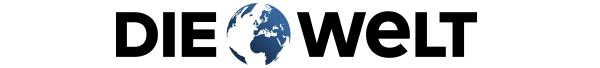 """Interview """"Die Welt"""" – Flugsicherheit – 15.12.2015"""