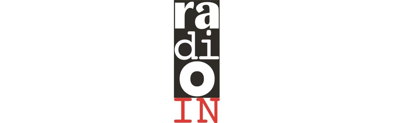 """Radio Interview mit Philip Keil bei """"Radio In"""" – 27.06.2016"""