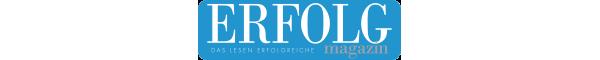 Erfolg Magazin 02/2017 – Unbequeme Entscheidungen – 15.07.2017
