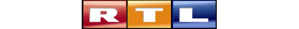 Philip Keil Luftfahrtexperte im TV – 14.11.2016