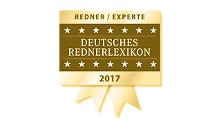 http://philipkeil.com/wp-content/uploads/2017/02/pkeil-deutsches-rednerlexikon-01.jpg