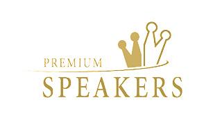http://philipkeil.com/wp-content/uploads/2017/09/pkeil-premium-speakers-01.jpg