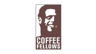 pkeil-referenz-coffee-fellows-001