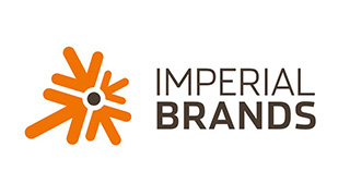 pkeil-referenz-imperial-brands-001