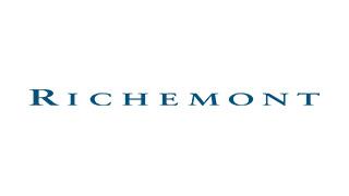 pkeil-referenz-richemont-001