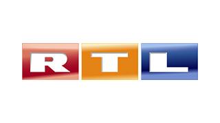 pkeil-referenz-rtl-001