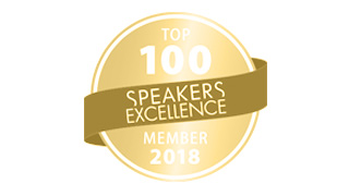 http://philipkeil.com/wp-content/uploads/2017/09/pkeil-top-100-speakers-excellence-01.jpg