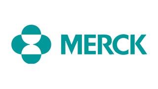 pkeil-referenz-merck-001
