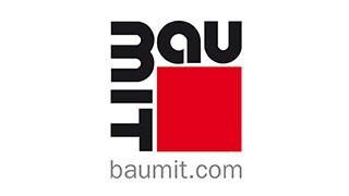 pkeil-referenz-baumit-001