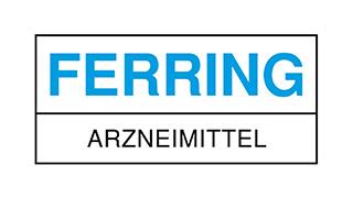 pkeil-referenz-ferring-001