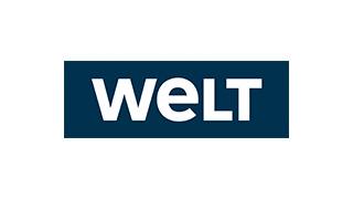 pkeil-referenz-welt-001