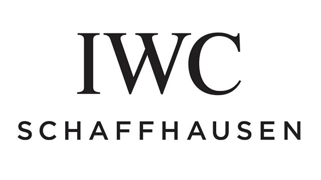 IWC Schaffenhausen Logo