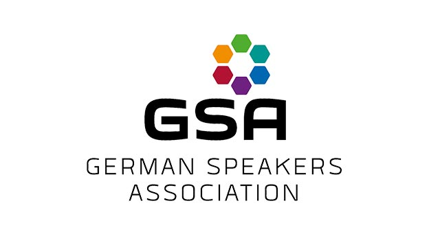 Philip Keil – German Speakers Association