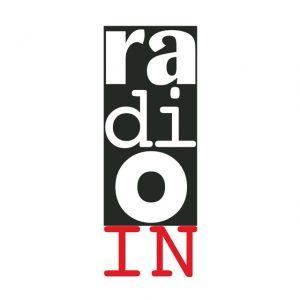 pkeil-medien-radio-in-logo-01