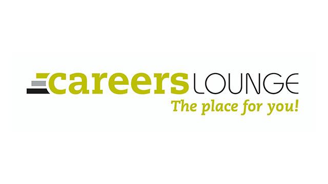 Philip Keil – Careers Lounge
