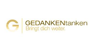 https://philipkeil.com/wp-content/uploads/2017/03/pkeil-gedanken-tanken-01.jpg