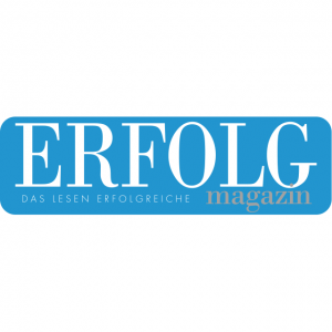 ErfolgMagazin Logo