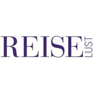 Logo Reiselust