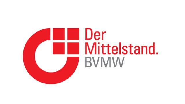 Logo Der Mittelstand BVMW