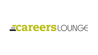 Logo careers lounge