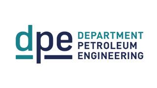 dpe Logo