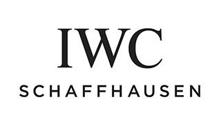 Logo iwc schaffenhausen
