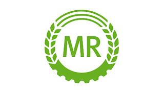 maschinenring Logo