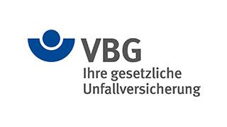 vgb Logo