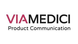 viamedici Logo