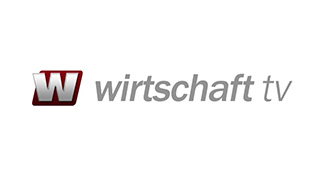 logo wirtschaft tv
