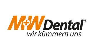 MW Dental Logo