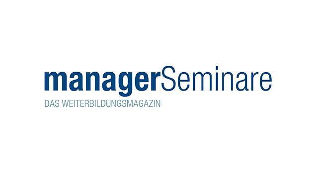 Philip Keil –managerSeminare