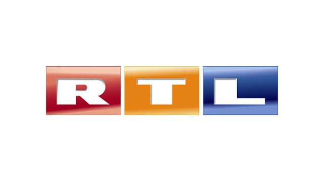 Philip Keil – RTL