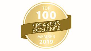 https://philipkeil.com/wp-content/uploads/2018/01/pkeil-top-100-speakers-excellence-02.jpg