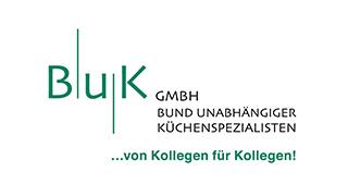 pkeil-referenz-buk-001