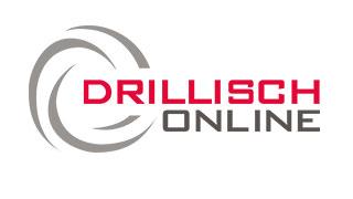 pkeil-referenz-drillisch-online