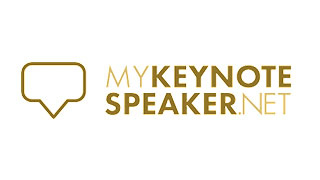 https://philipkeil.com/wp-content/uploads/2018/06/pkeil-my-keynote-speaker-net.jpg