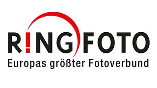 ringfoto_logo