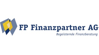 Logo Finanzpartner Redner Referenz