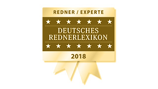 https://philipkeil.com/wp-content/uploads/2018/09/pkeil-deutsches-rednerlexikon-2018-01.jpg