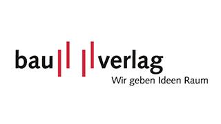 bauverlag-logo