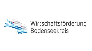 Wirtschaftsförderung Bodensee