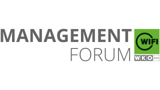 Logo Managementforum WIFI