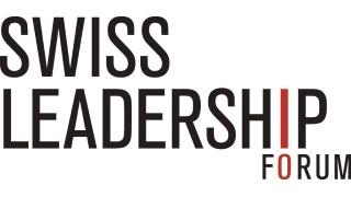 Swiss Leadership Forum