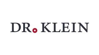 dr klein logo