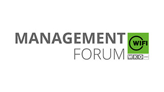 Logo Wifi Management Forum