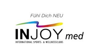 Logo Injoy med